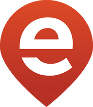 eeatingh logo