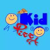 Pizza Kid logo