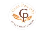 GranPan D'or logo