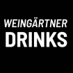 WEINGARTNER DRINKS logo