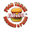 Food Truck Eat&Go-Delivery logo