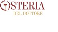 Osteria Del Dottore logo