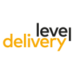 Level Delivery – a PRIVO experience logo