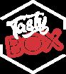 Tasty BOX logo