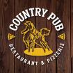 COUNTRY PUB logo