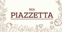 Mia Piazzetta logo
