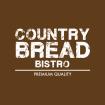 Country Bread Bistro logo
