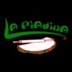 Piadina logo