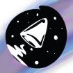 Creperia Cosmos logo