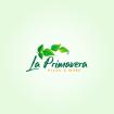 LA PRIMAVERA logo