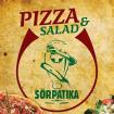 Pizza Sorpatika logo