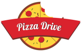 Pizza Drive logo