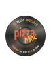 Pizza Mix logo