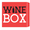 THE WINEBOX logo