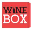 THE WINEBOX logo