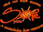 Pizza Sole logo