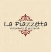 La Piazzetta - Ristorante & Pizzeria logo
