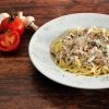 Paste - Spaghetti / Penne  logo