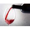 Vin roșu sec/demisec logo
