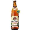Bere pentru cunoscători logo