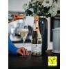 Vin spumant fara alcool - Delivery 17:00-19:00  logo