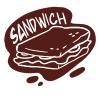 Sandwiches logo
