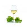 Vin alb logo