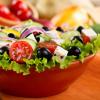 Salate/Muraturi logo