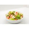 Salată logo