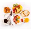 Mic dejun logo
