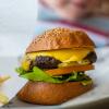Hamburger PROMO logo