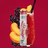 Cocktails la doza fara alcool - Delivery 17:00-19:00  logo