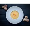 Supe / Ciorbe logo