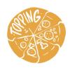 Topping logo