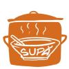 Soups logo