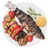 Preparate din carne de peste logo