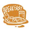 MIC DEJUN (intre orele 10-12) logo