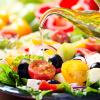 Salate logo