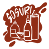 Sosuri logo