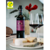 Vinuri fara alcool - Delivery 17:00-19:00  logo