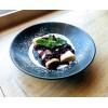 Sweet Gourmet Pancakes logo