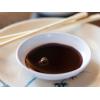 Sosuri / Sauce / Extras logo