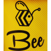 Cafea logo