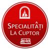 Palaneți / Kenyérlángosok  logo