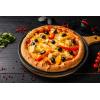 Pizza de Post logo
