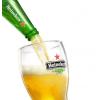 Bere logo