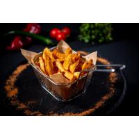 Fried Potatoes logo