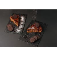 Oreo - Nutella Cheesecake logo