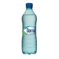 Dorna 500 ml logo